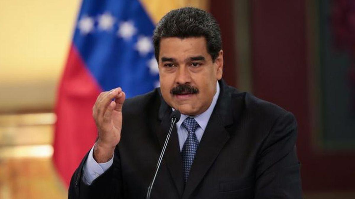 Venezuela denunciará a Luis Almagro por sugerir una operación militar para derrocar a Maduro