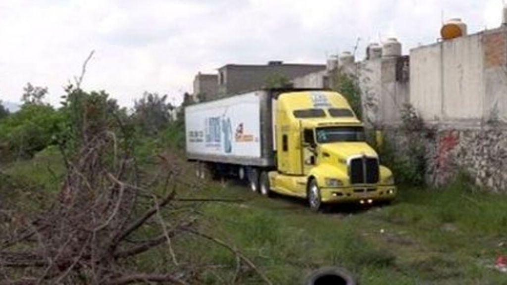 camion-muerto-jalisco