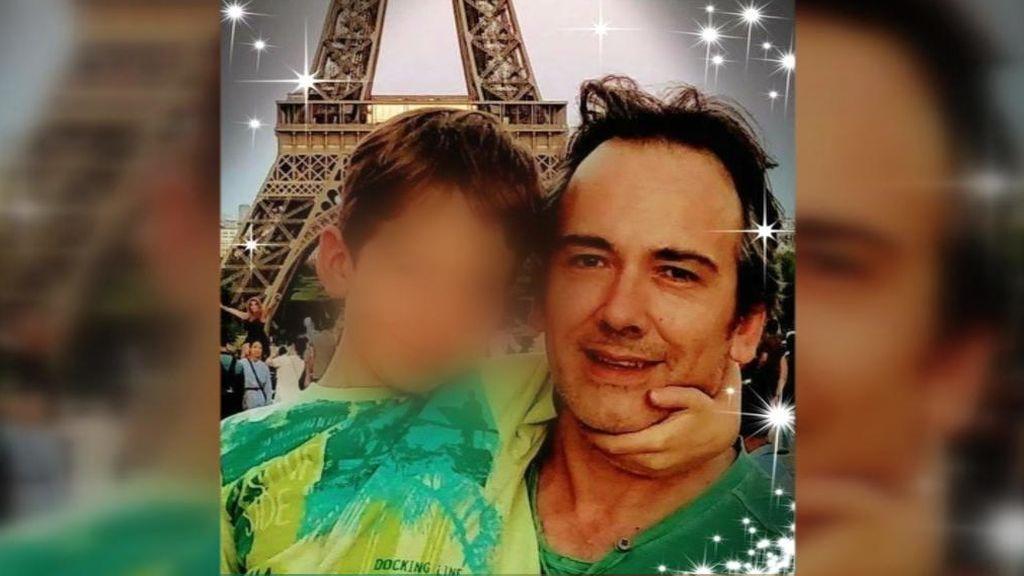 Los vecinos de Sabadell no creen que la muerte de Pere y su hijo sea un crimen premeditado