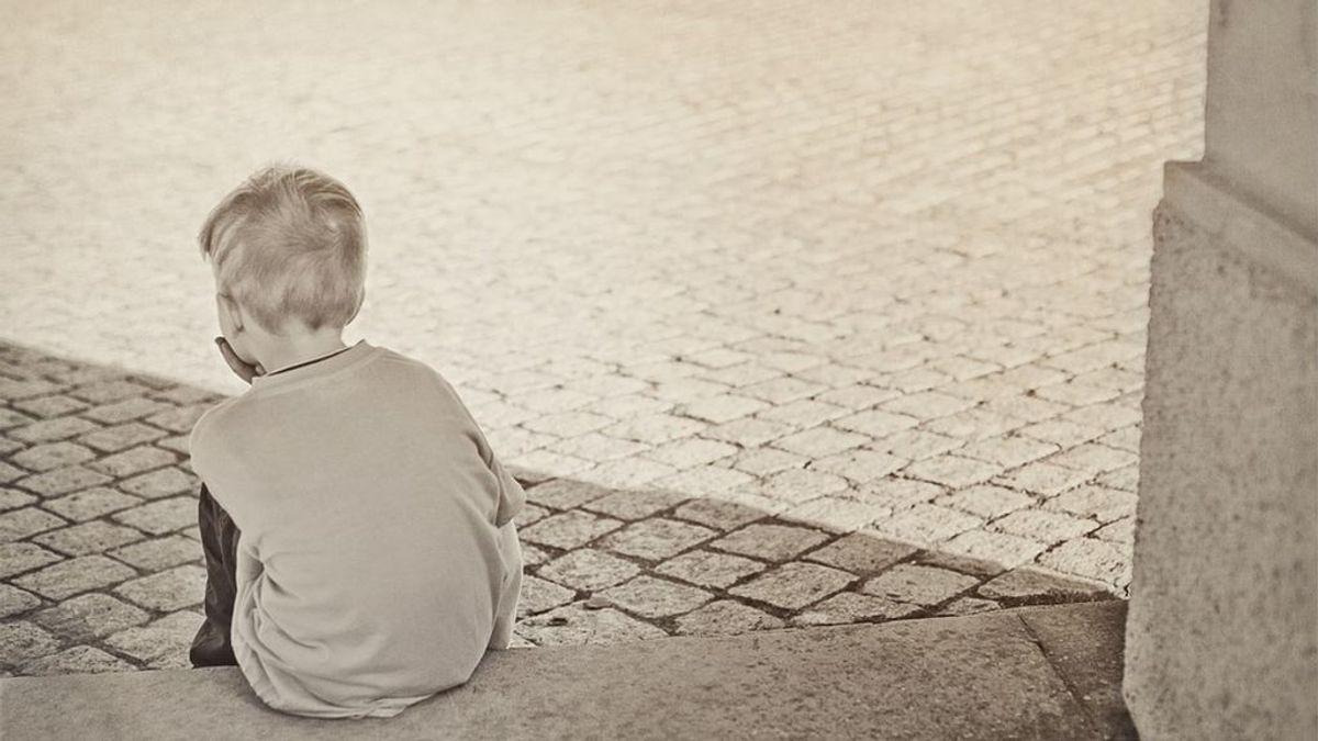 Un pediatra español, acusado de abusar sexualmente de 52 niños en Suecia
