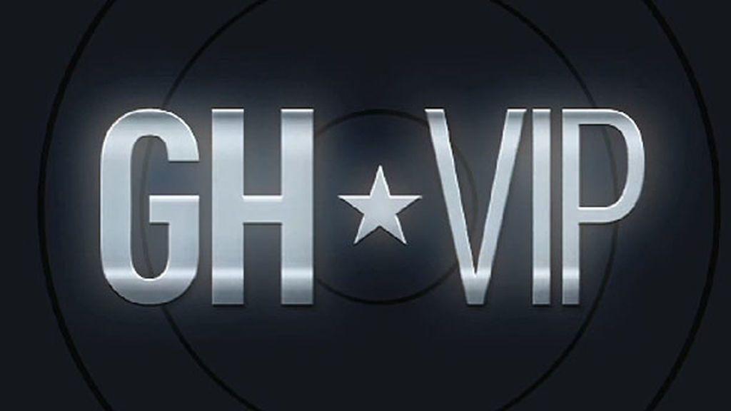 'GH VIP DIRECTO' de lunes a viernes a las 11:00 horas en BeMad Live!