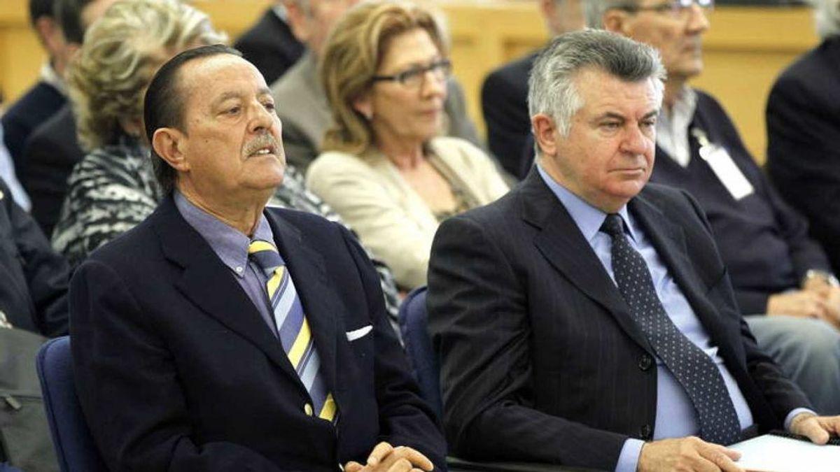Los vecinos de Marbella deciden en qué invierten parte de los fondos recuperados tras el saqueo de la corrupción