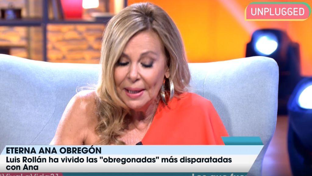 anaobregon