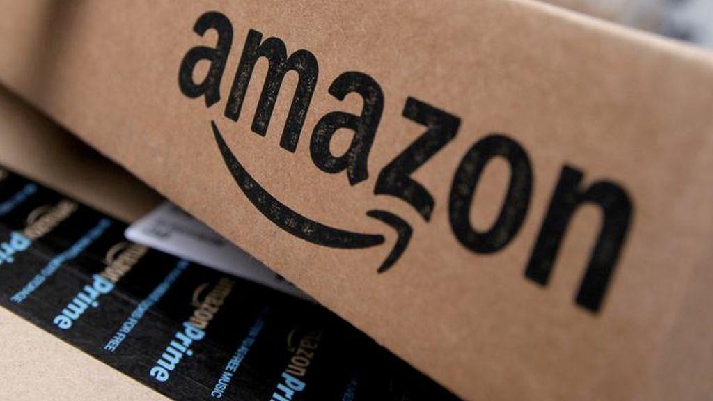 Amazon no gana para sustos: huelgas, filtraciones de datos, sobornos a empleados...