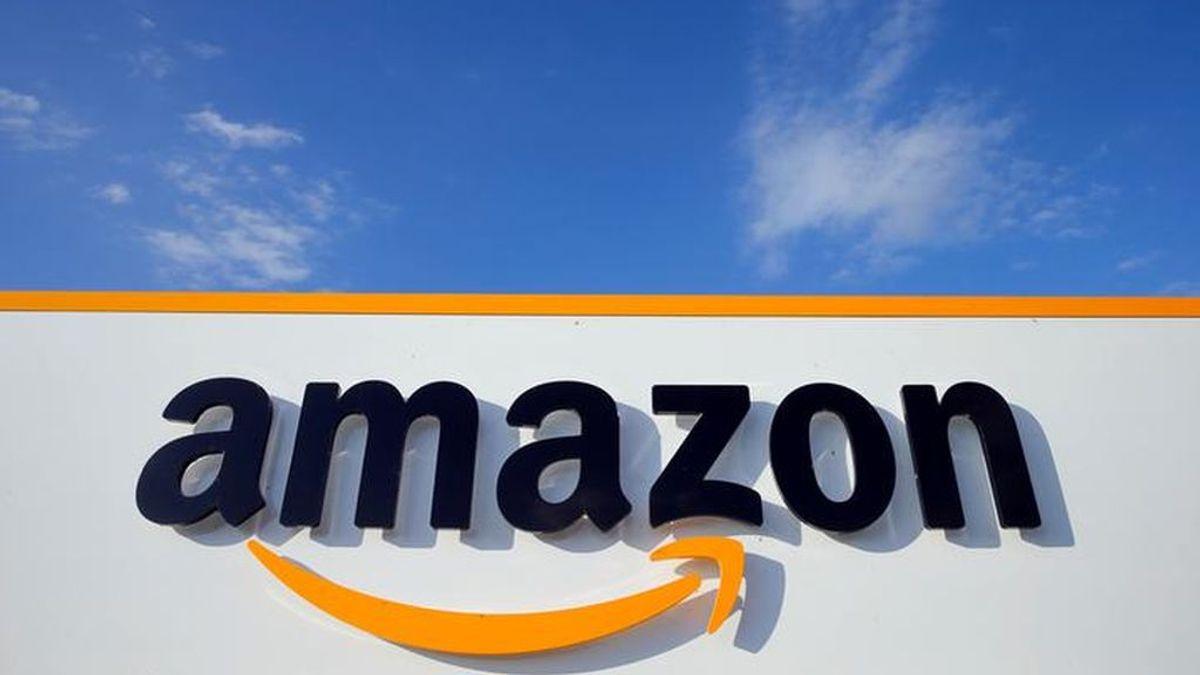 Amazon se sube al carro de filtraciones de Facebook