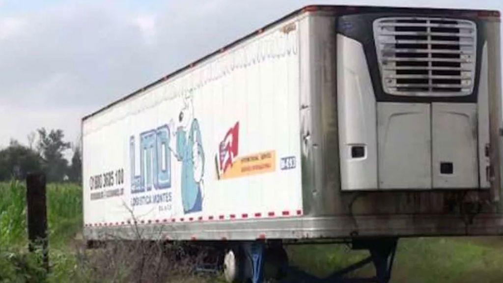 camion-jalisco