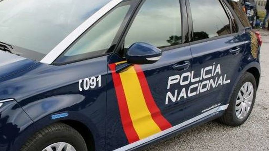 Tres detenido 'in fraganti' por una adopción ilegal en Tenerife