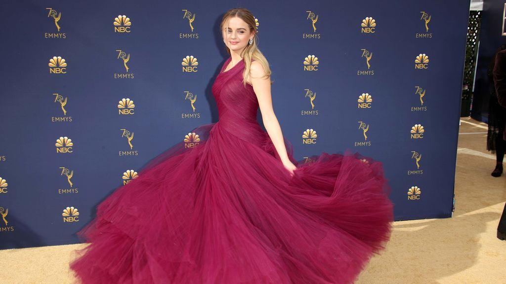De Premios Emmy EmmysAciertos Los 2018 Errores Y shQrCtd