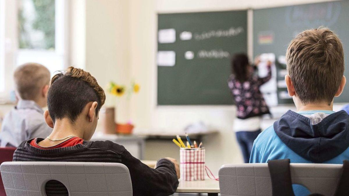 País Vasco, Cataluña y Andalucía, comunidades en las que a los alumnos les cuesta comprender lo que leen