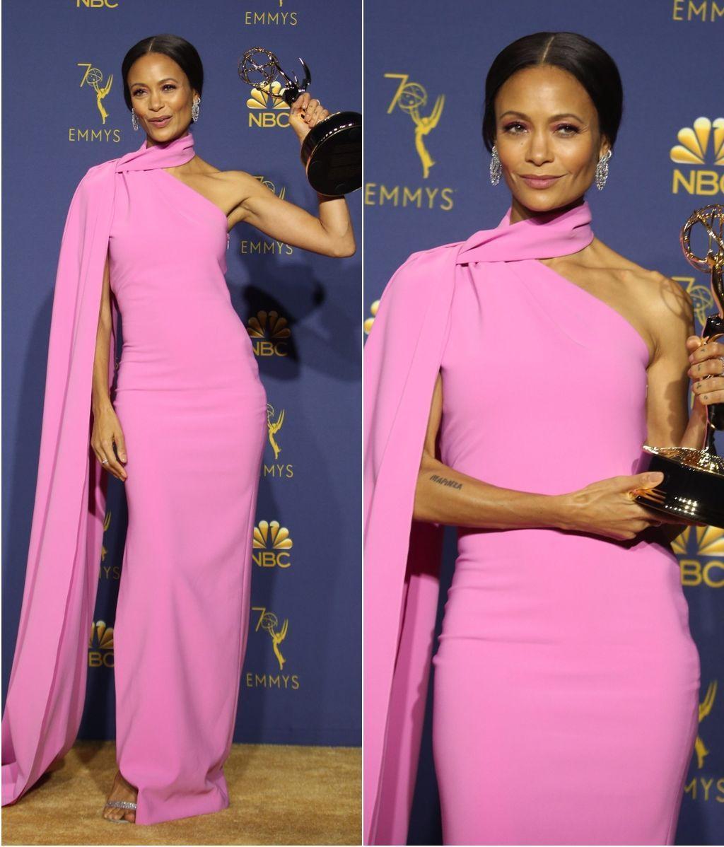 Los De Errores 2018 Emmy Premios EmmysAciertos Y YDI29WEH