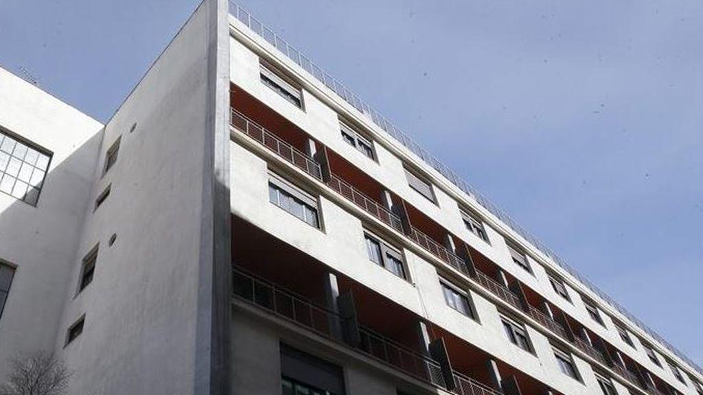 El sector inmobiliario rechaza cualquier medida coerctivia para obligar a alquilar