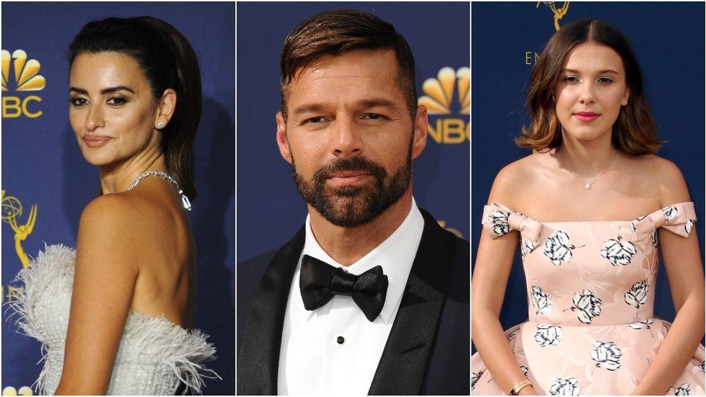 Aciertos y errores de los Premios Emmy 2018