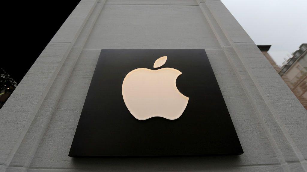 Apple devuelve los 14.300 millones de ayudas fiscales ilegales que recibió en Irlanda
