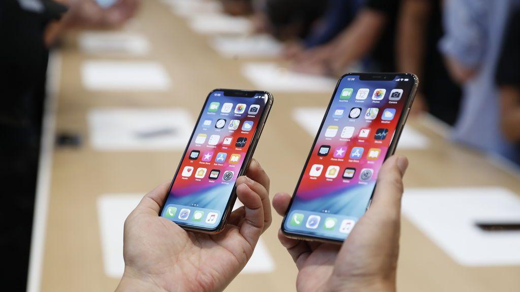 Apple le da más armas a Siri