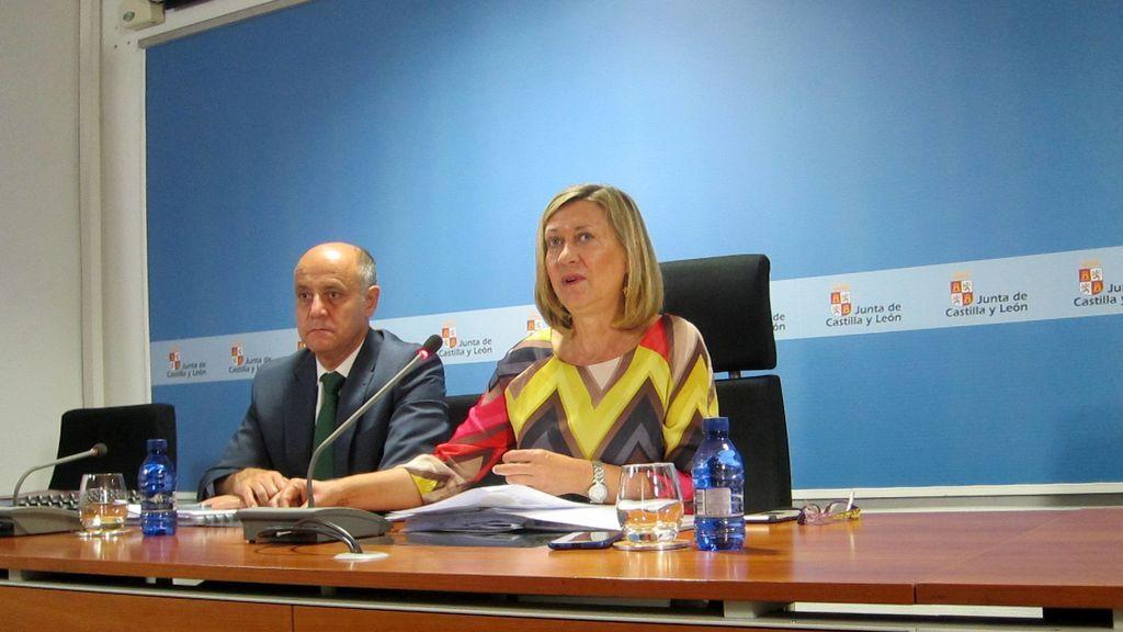 Castilla y León propone que los comercios cobren por probarse ropa en las tiendas