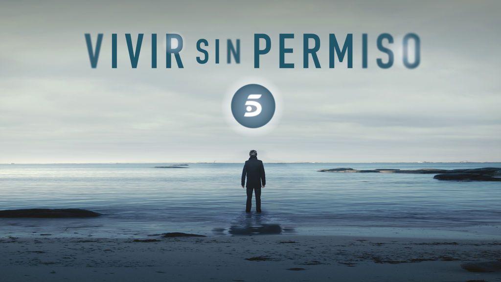 """El Alzheimer y su realidad tendrán su reflejo en la nueva ficción de Telecinco """"Vivir sin permiso"""""""