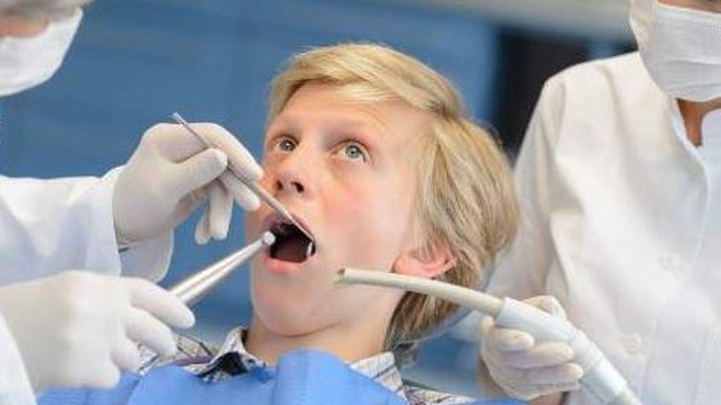 ¿Cuidamos nuestra boca? Ningún país de Europa cumple el ratio de la OMS de dentista por habitante