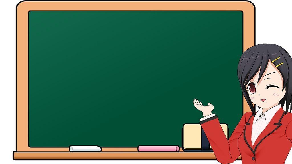 Cosplayer, kawaii, yaoi, sheinen: Guía básica para entender el lenguaje del Otaku