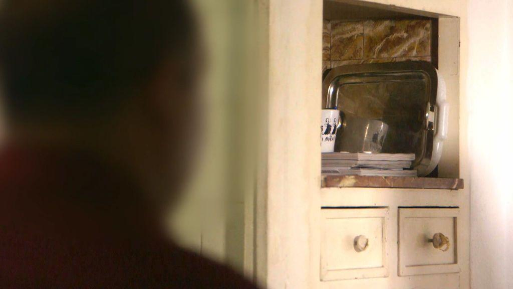 """Testimonio segundo marido 'viuda negra': """"Fingió una enfermedad por la que cobró 12.000 euros"""""""