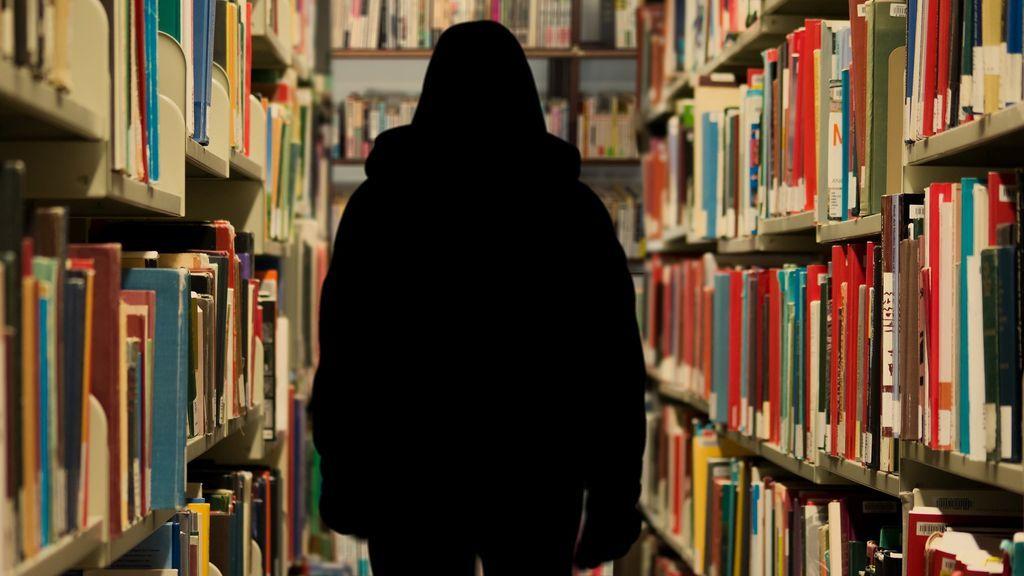 Un 10% de los estudiantes tienen ideas suicidas el primer año de Universidad