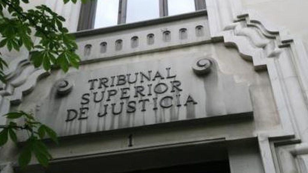 Un Tribunal canario concede la mayor indemnización a pagar por la sanidad pública: 1,3 millones