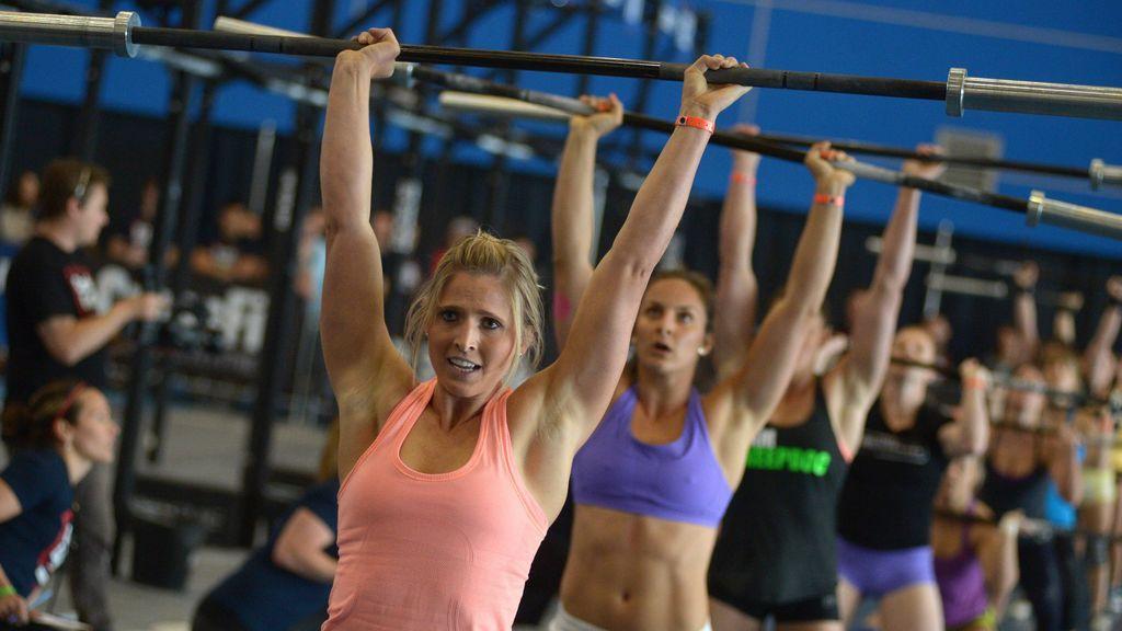 Las actividades de gimnasio más efectivas