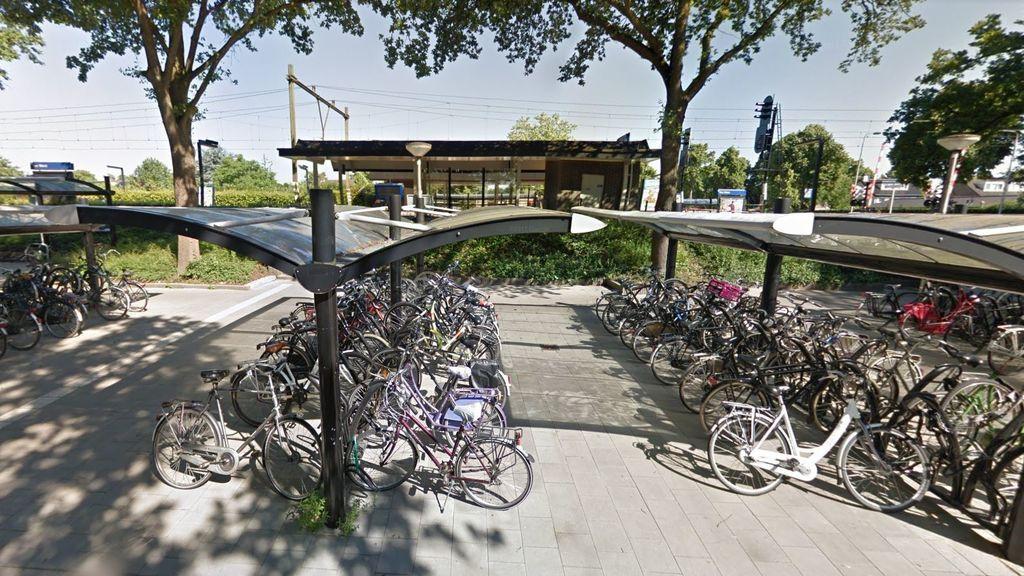 Cuatro niños mueren arollados por un tren en Holanda cuando iban en bicicleta
