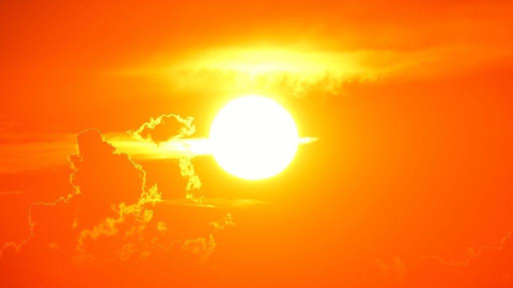 La Aemet ha hablado: tendremos un otoño más caluroso de lo normal