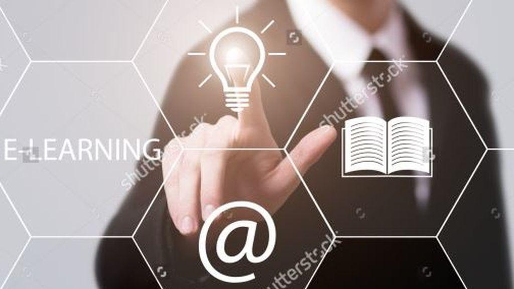 ¿A qué se debe el crecimiento del e-learning y las carreras online?