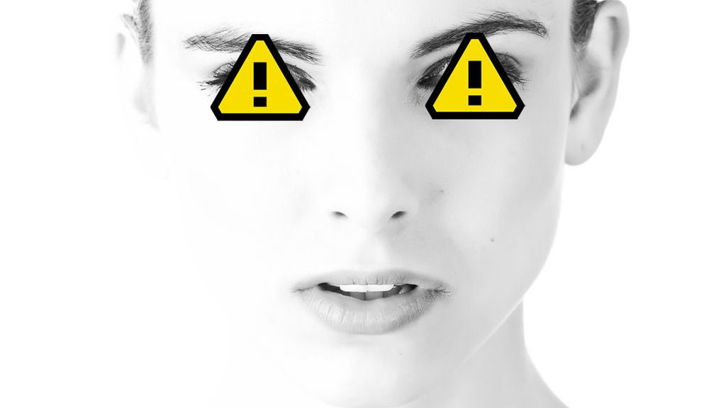 Diez preguntas que debes hacerte para saber si la persona tóxica eres tú