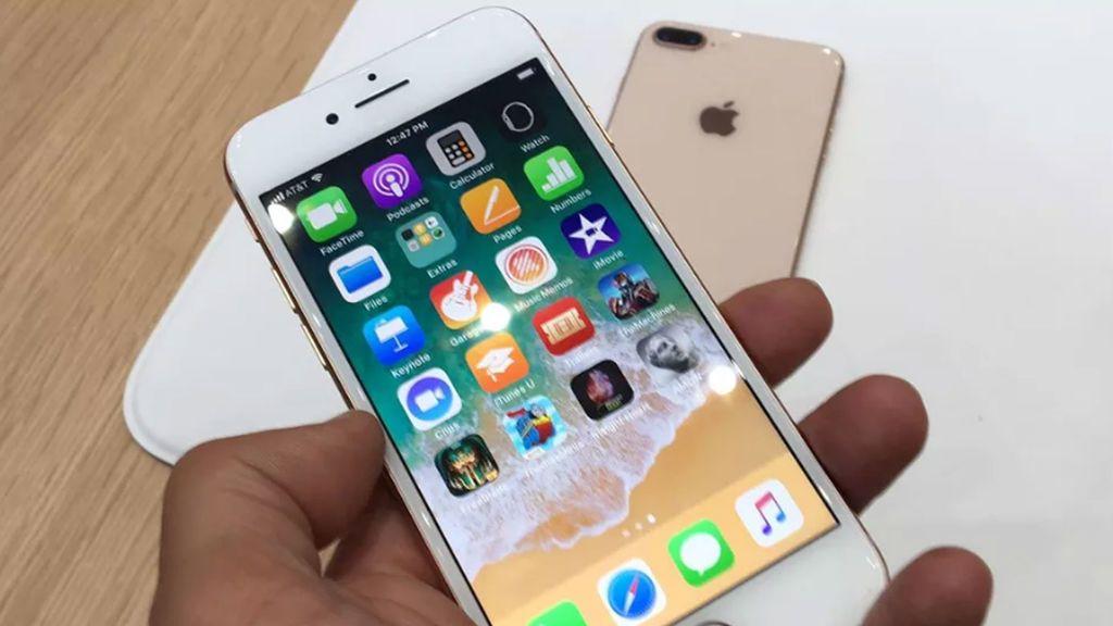 La suerte es loca: Un hacker taiwanés compra 502 iPhone por menos de tres céntimos de euro