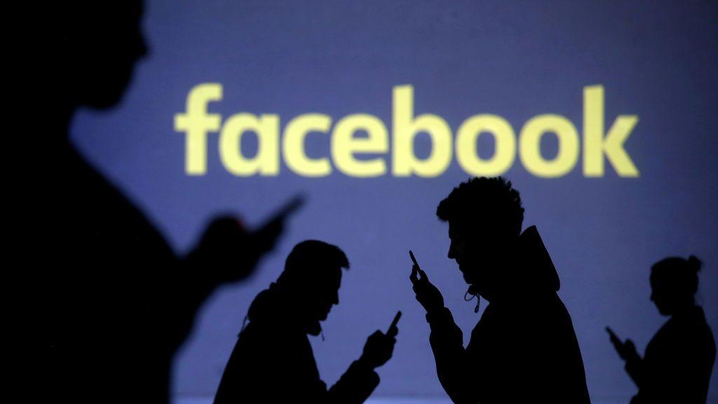 """A Bruselas se le """"acaba la paciencia con Facebook"""": amenaza con sanciones a la red social"""