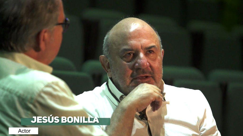 El drama de Jesús Bonilla tras la caída de Lehman Brothers: perdió 400.000 euros