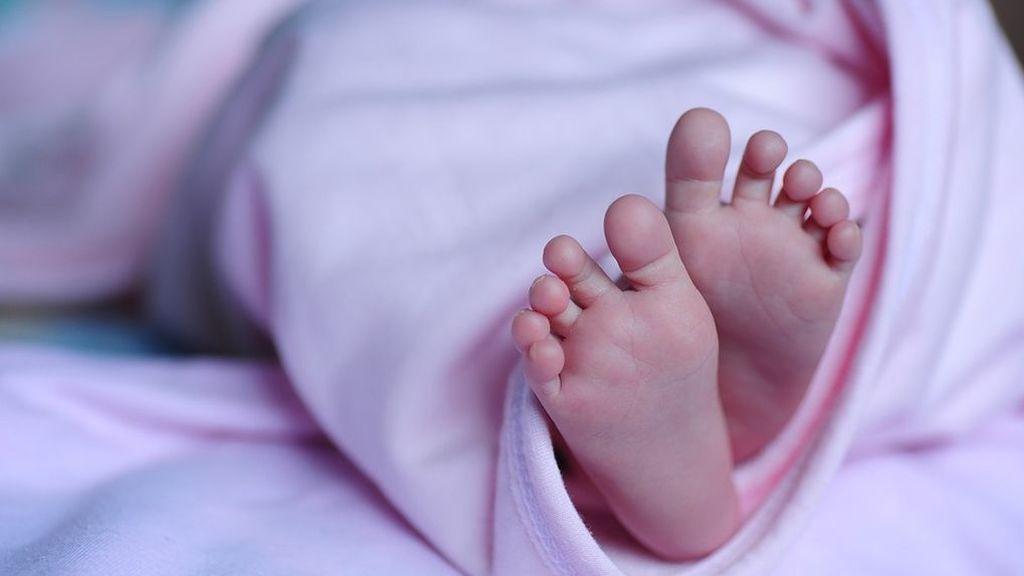Un bebé de nueve meses fallece en una guardería de Cáceres