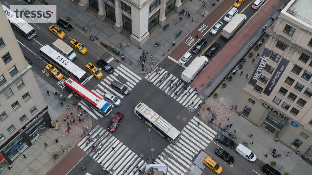 La crisis de Lehman Brothers: ¿estamos condenados a repetirla?