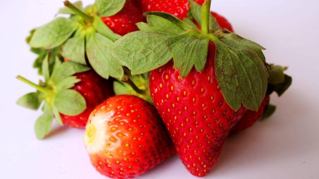 Alimentos que puedes comer en exceso sin ningún tipo de remordimientos