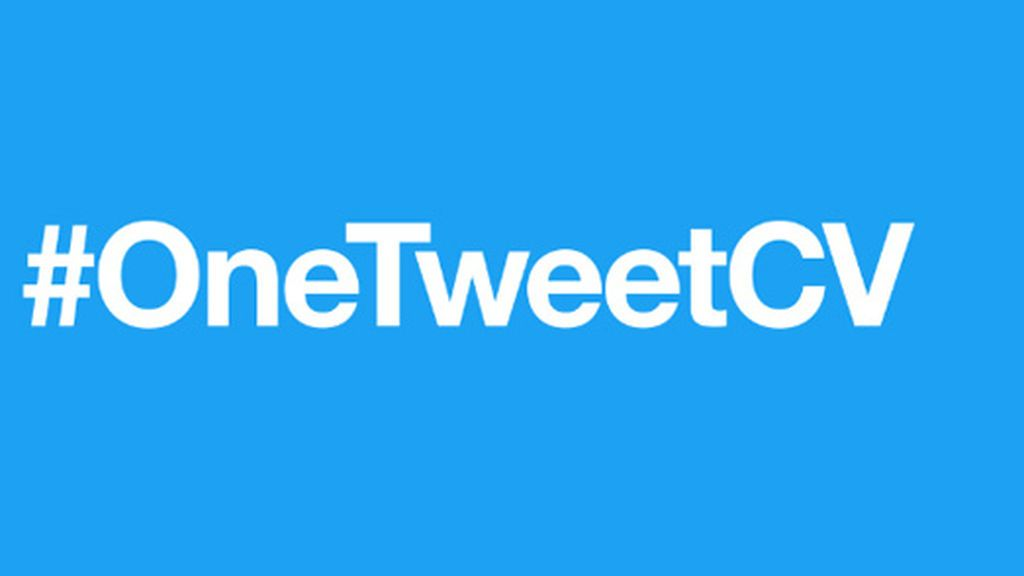 Twitter quiere saber lo que vales... ¡¡en 280 caracteres!!
