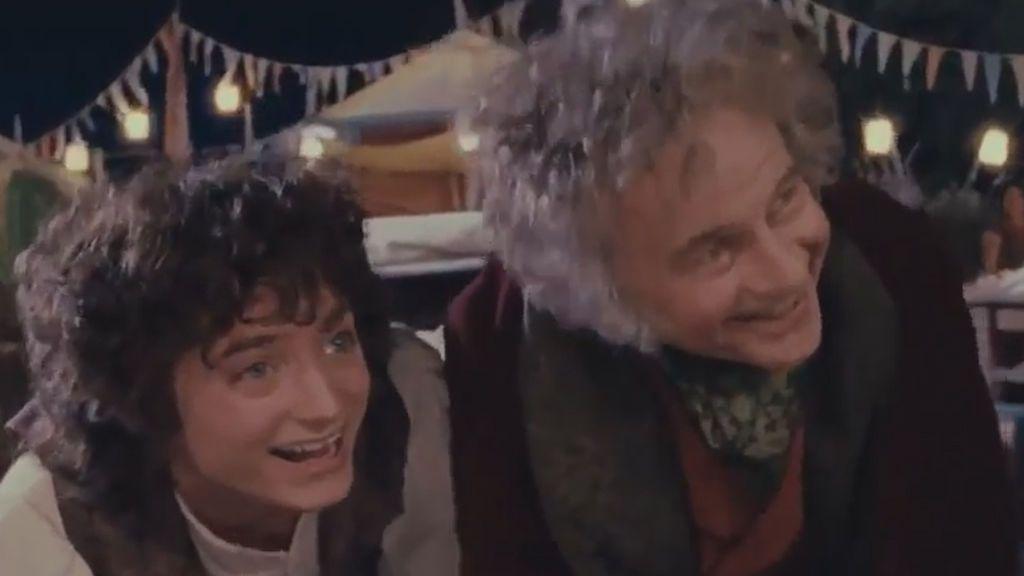 Celebra el 'Día Hobbit': ¡Feliz cumpleaños Bilbo y Frodo Bolsón!