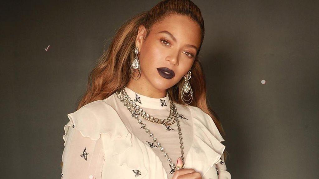"""Beyoncé, demandada por su ex batería por """"brujería extrema"""" y """"magia oscura"""""""