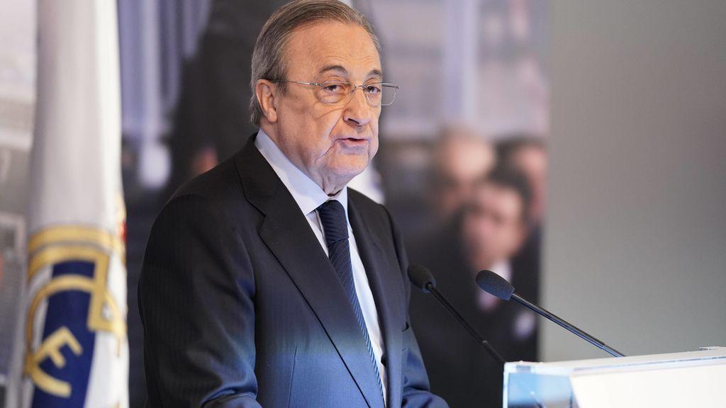 Las claves de la Asamblea General de socios del Real Madrid: desde el nuevo Bernabéu, hasta el mensaje de Florentino a Zidane y Cristiano