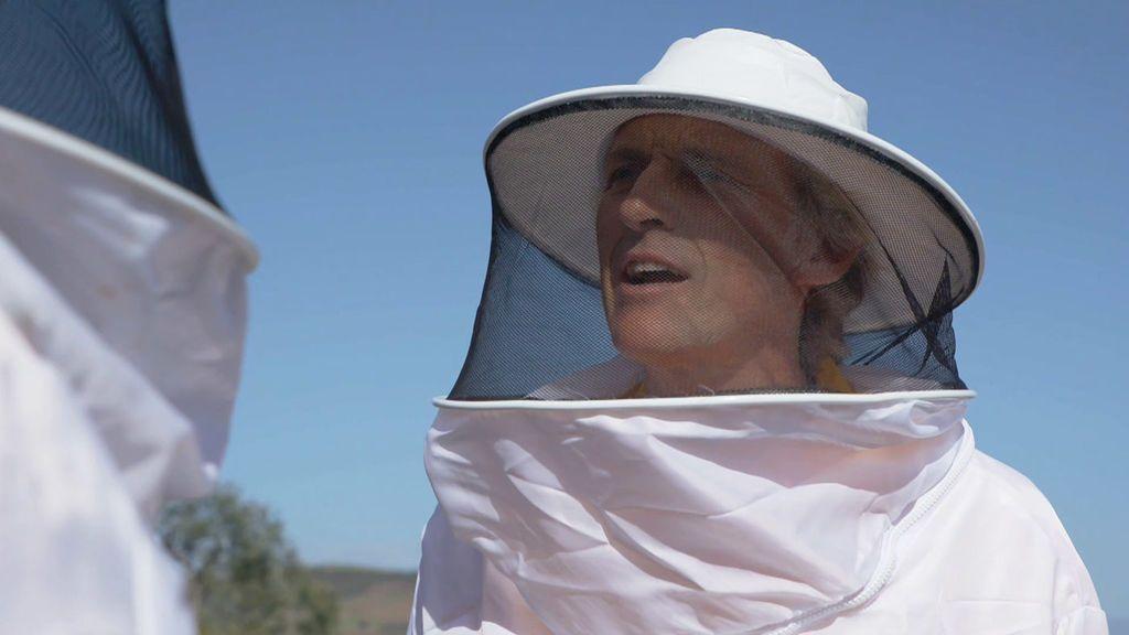 'Volando voy: Las Hurdes' (23/09/18), programa completo HD