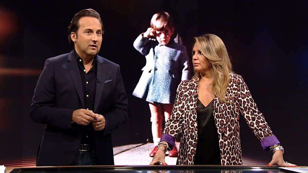 Cuarto Milenio\' (23/09/18), programa completo HD