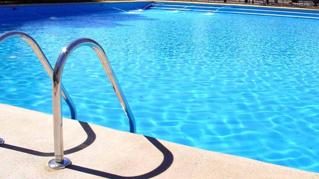 Muere un bebé de año y medio en una piscina particular de Granada
