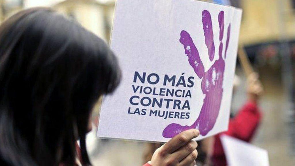 Encuesta: ¿Por qué no frenan los casos de violencia de género y violaciones?