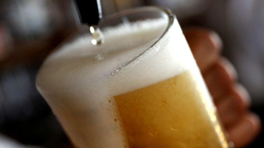 Los maltratadores que consumen alcohol reconocen peor las emociones de su pareja
