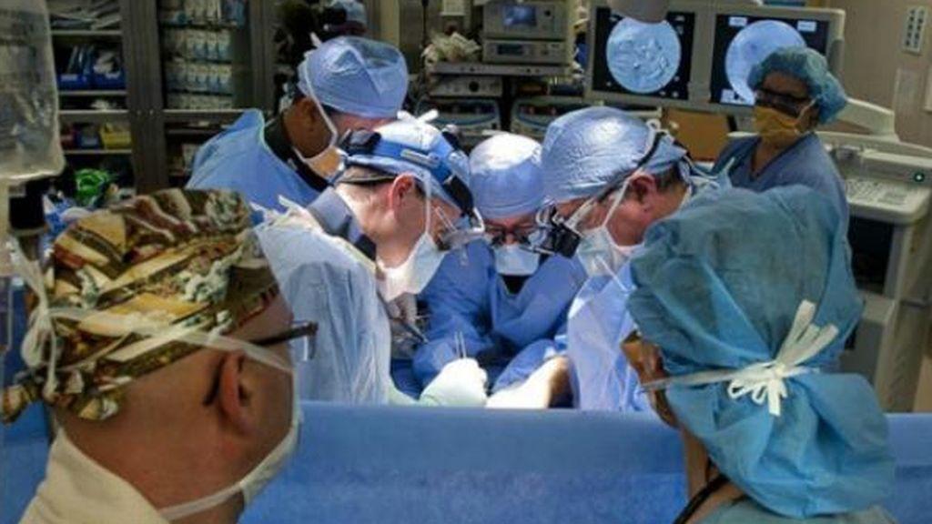 España tiene el tercer mejor sistema sanitario del mundo