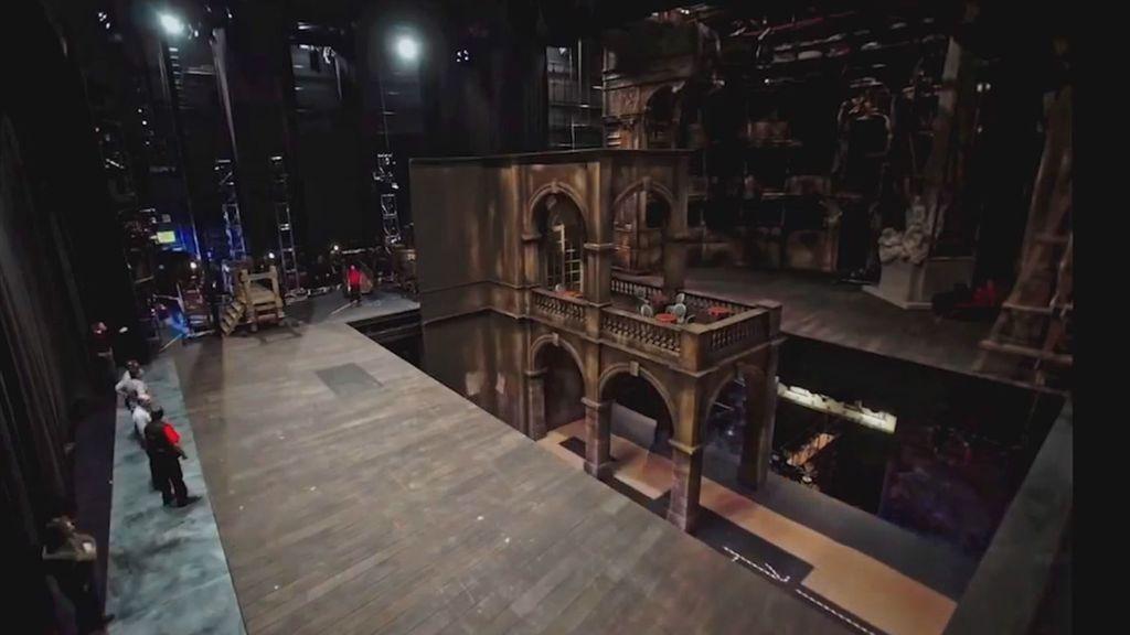 teatrorealojk