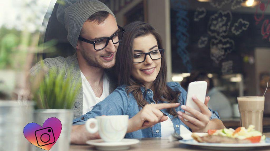 Ligar en Instagram: guía (casi) definitiva para que no se te escape ningún crush