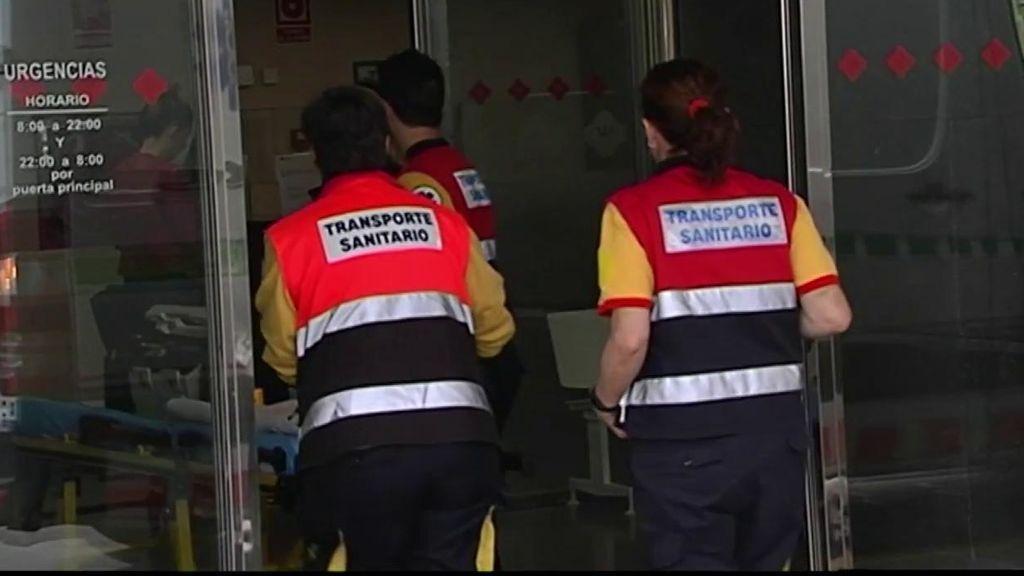 Parricidio en Castellón: mata a sus hijas de 3 y 6 años y luego se suicida
