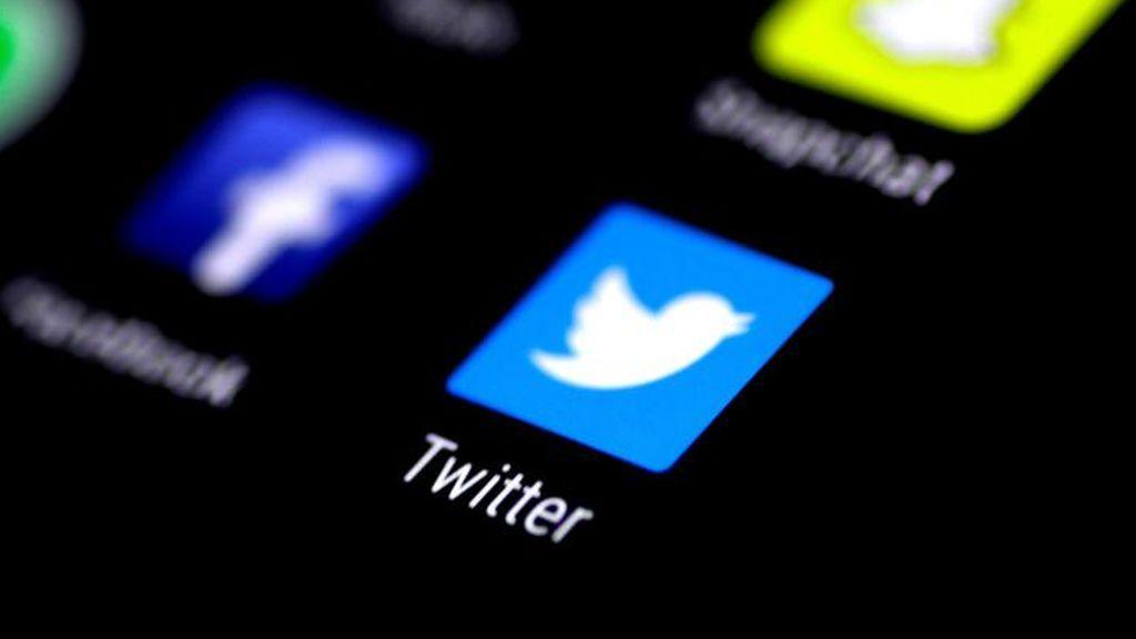 """Twitter busca acabar con el """"lenguaje deshumanizador"""" con la ayuda de los usuarios"""